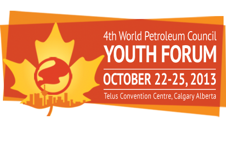 WPC youth forum Calgary
